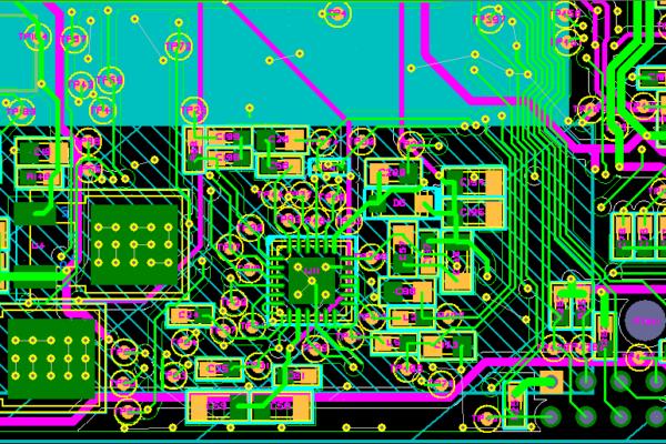 embedded-progettazione-hardware-sviluppo-software_02