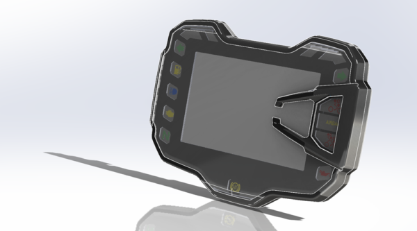 embedded-progettazione-meccanica_01